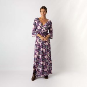 berry_maxi_dress