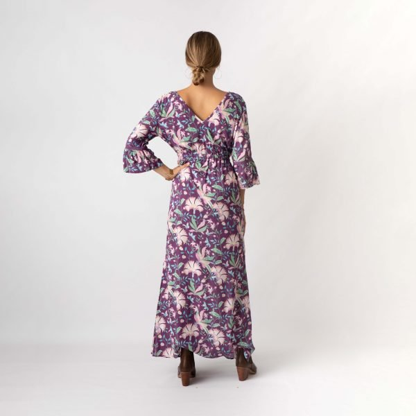 boho_winter_dress