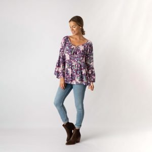 miss_lilly_blouse_top