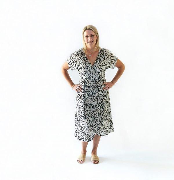 animal_wrap_dress