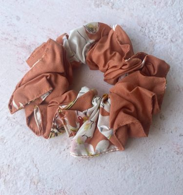 hair_tie_scrunchie
