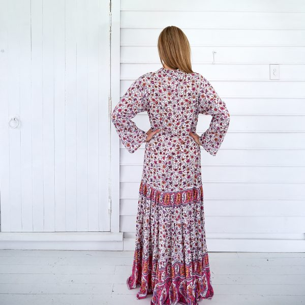 frida_dress_pink_candy